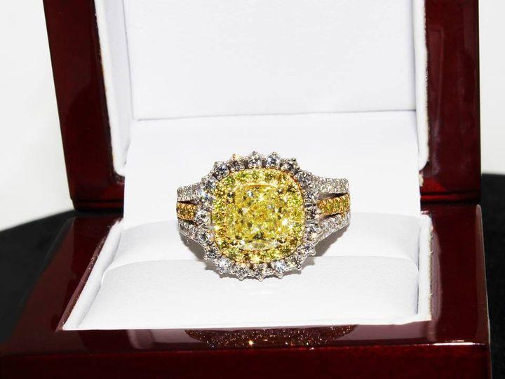 Tmx 54390859 573089086510400 2748980924312977408 N 51 978879 157661842077622 Los Angeles, CA wedding jewelry