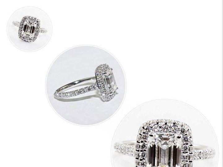 Tmx 70f3c01124f31879eaf4ad933c6857ff 51 978879 157713929393227 Los Angeles, CA wedding jewelry