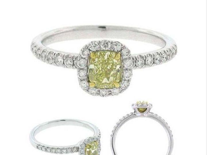 Tmx Acacdfcbf2dffb01714b7a8fe158c4af 51 978879 157688280235419 Los Angeles, CA wedding jewelry