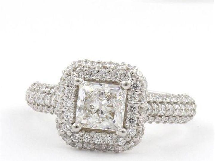 Tmx De6b1b315b074175cc2ccf4502af4242 51 978879 157687946020020 Los Angeles, CA wedding jewelry