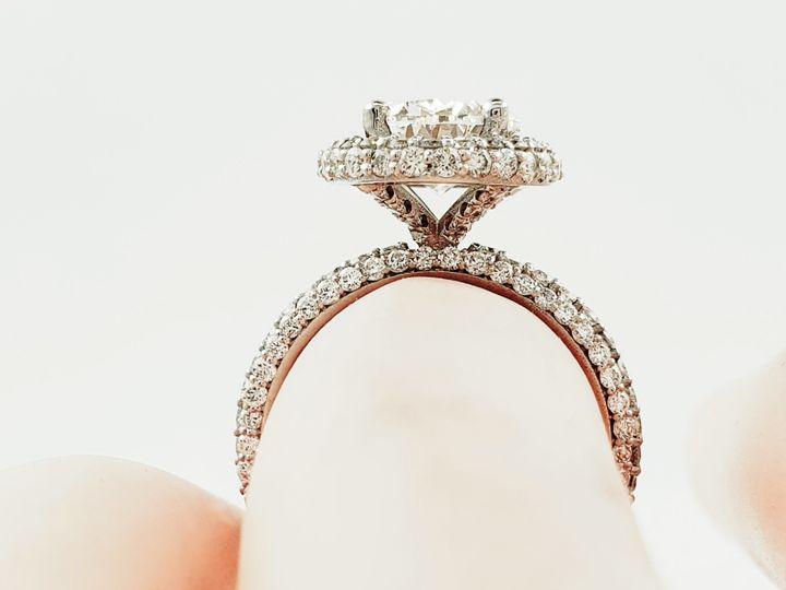 Tmx Luwvf9ag 51 978879 157714000468540 Los Angeles, CA wedding jewelry