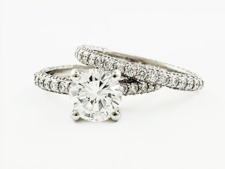 Tmx O94xgegq 51 978879 157712387061485 Los Angeles, CA wedding jewelry