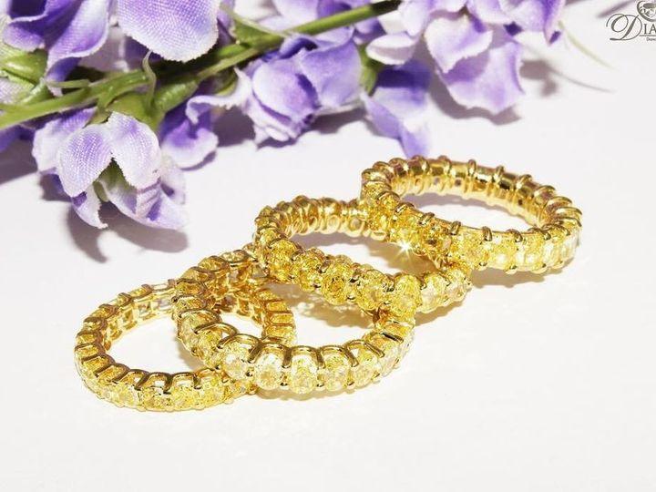 Tmx O 51 978879 157660708192430 Los Angeles, CA wedding jewelry