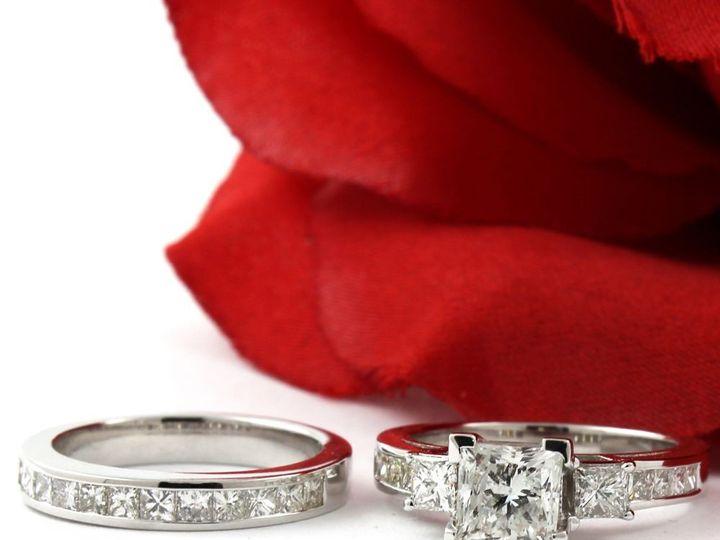 Tmx O 51 978879 157660720865264 Los Angeles, CA wedding jewelry