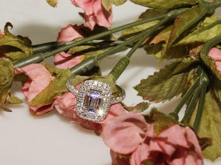 Tmx O 51 978879 157660750778886 Los Angeles, CA wedding jewelry