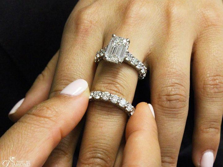 Tmx O 51 978879 157660798738310 Los Angeles, CA wedding jewelry