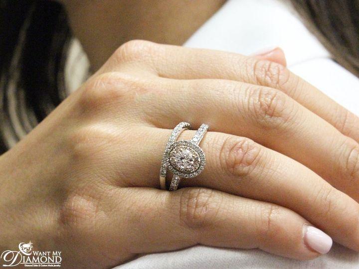Tmx O 51 978879 157660837280098 Los Angeles, CA wedding jewelry