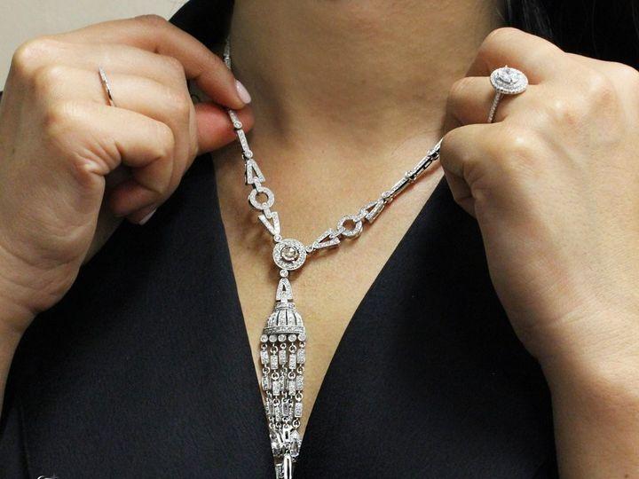 Tmx O 51 978879 157660879070235 Los Angeles, CA wedding jewelry