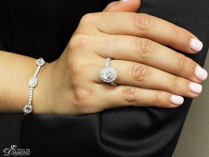 Tmx O 51 978879 157661000260386 Los Angeles, CA wedding jewelry