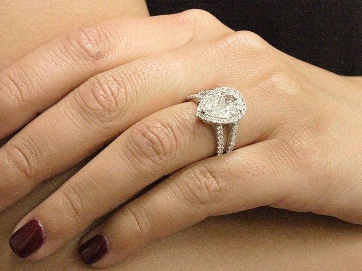 Tmx O 51 978879 157661787535525 Los Angeles, CA wedding jewelry