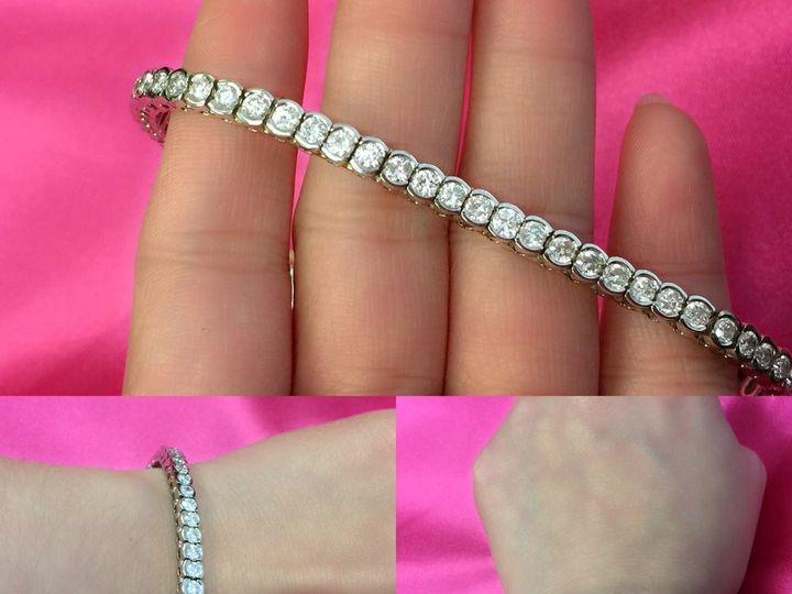 Tmx O 51 978879 157661793581189 Los Angeles, CA wedding jewelry