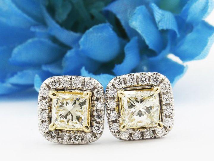 Tmx O 51 978879 157688120290033 Los Angeles, CA wedding jewelry