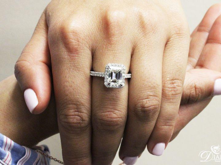 Tmx Ring1 51 978879 157661829952024 Los Angeles, CA wedding jewelry