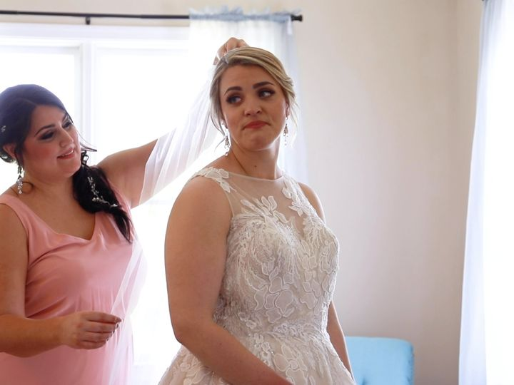 Tmx 2 51 1888879 1571069772 Downingtown, PA wedding videography