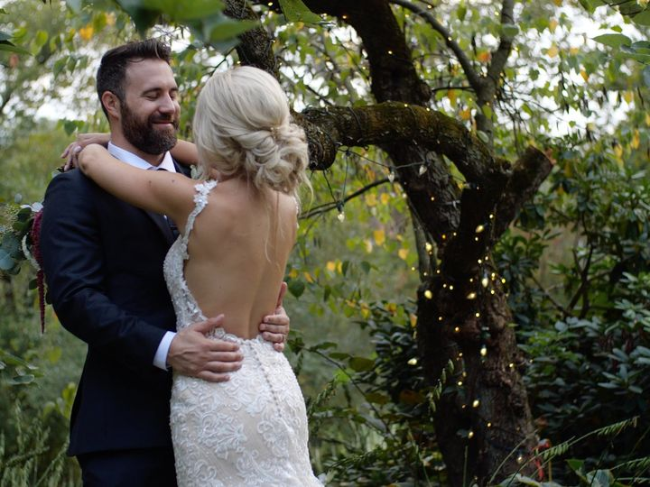 Tmx 3 51 1888879 1571069777 Downingtown, PA wedding videography