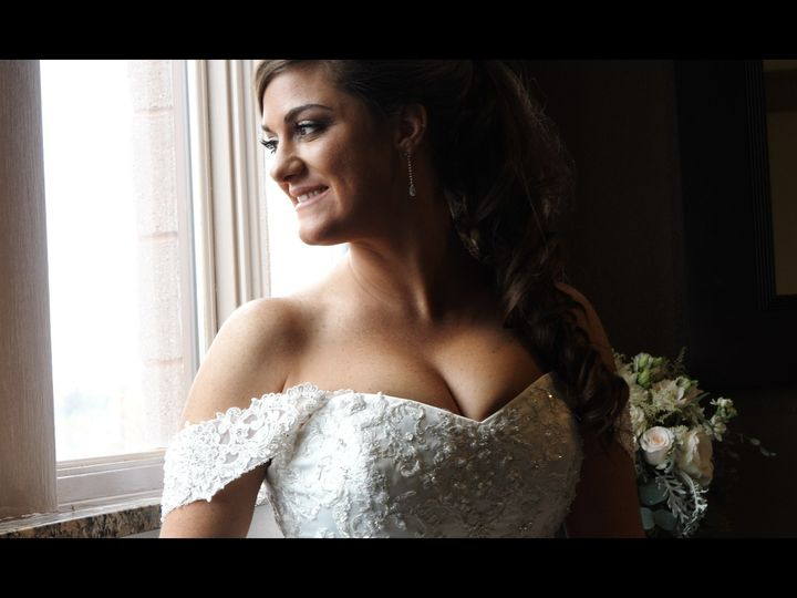 Tmx Flythe Highlight 00 01 57 17 Still004 51 1888879 157851919324036 Downingtown, PA wedding videography