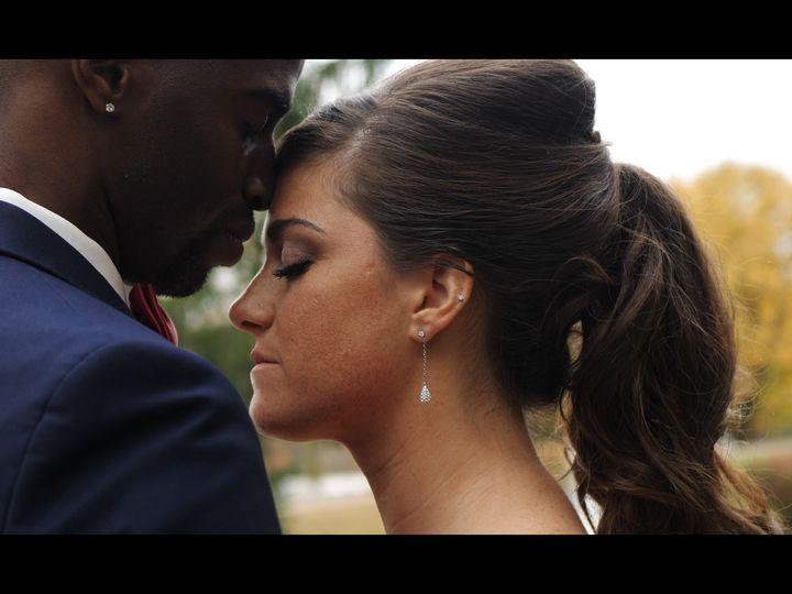 Tmx Flythe Highlight 00 02 34 09 Still006 51 1888879 157851916468458 Downingtown, PA wedding videography