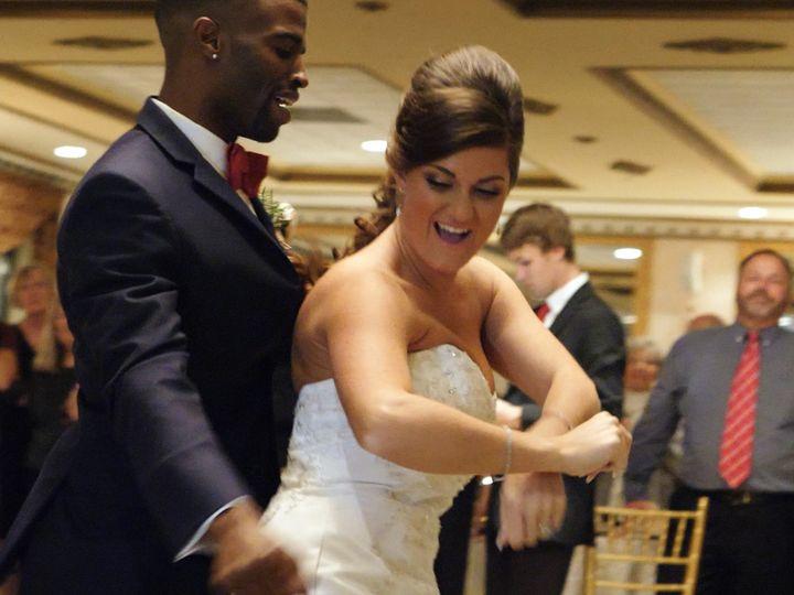 Tmx Flythe Highlight 51 1888879 157851872024702 Downingtown, PA wedding videography