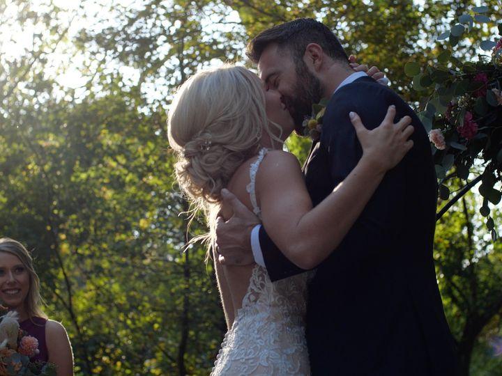 Tmx Screen Shot 2019 10 07 At 4 15 52 Pm 51 1888879 1571082497 Downingtown, PA wedding videography