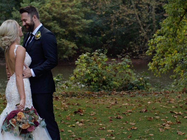 Tmx Screen Shot 2019 10 10 At 10 50 33 Am 51 1888879 1571082480 Downingtown, PA wedding videography