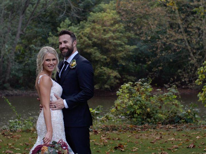 Tmx Screen Shot 2019 10 10 At 10 51 01 Am 51 1888879 1571082494 Downingtown, PA wedding videography