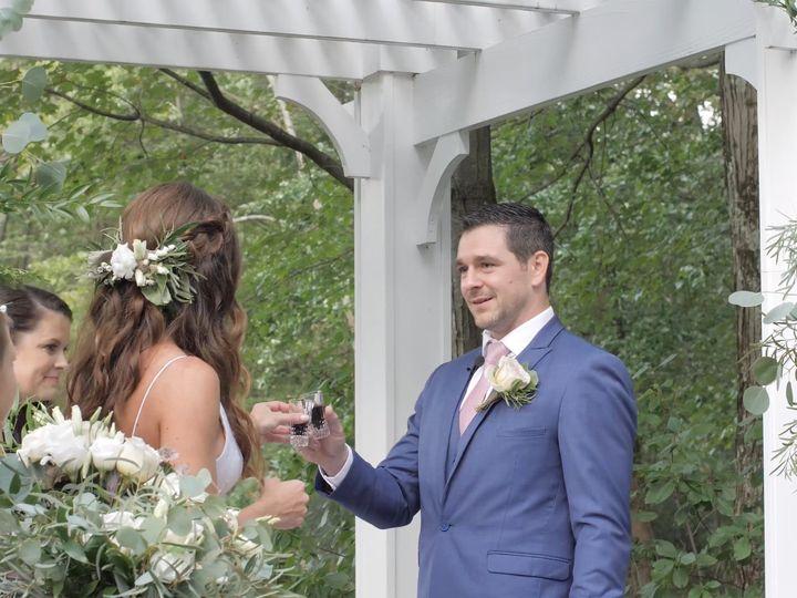 Tmx Screen Shot 2019 10 10 At 11 28 15 Am 51 1888879 1571085274 Downingtown, PA wedding videography
