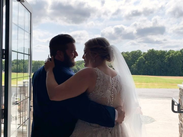 Tmx Screen Shot 2019 10 10 At 11 32 18 Am 51 1888879 1571082461 Downingtown, PA wedding videography