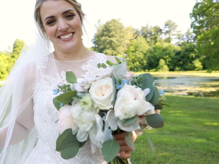Tmx Screen Shot 2019 10 10 At 11 32 34 Am 51 1888879 1571239676 Downingtown, PA wedding videography
