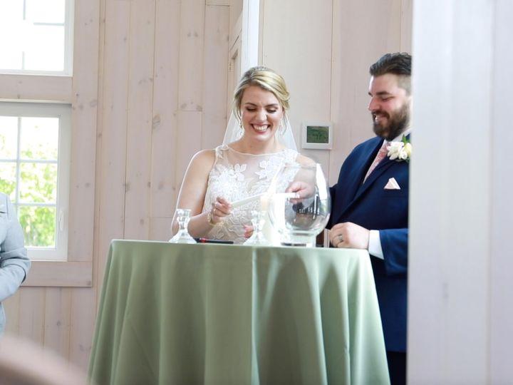 Tmx Screen Shot 2019 10 16 At 11 11 25 Am 51 1888879 1571239675 Downingtown, PA wedding videography