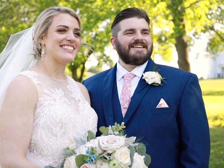 Tmx Screen Shot 2019 10 16 At 11 11 49 Am 51 1888879 1571239677 Downingtown, PA wedding videography