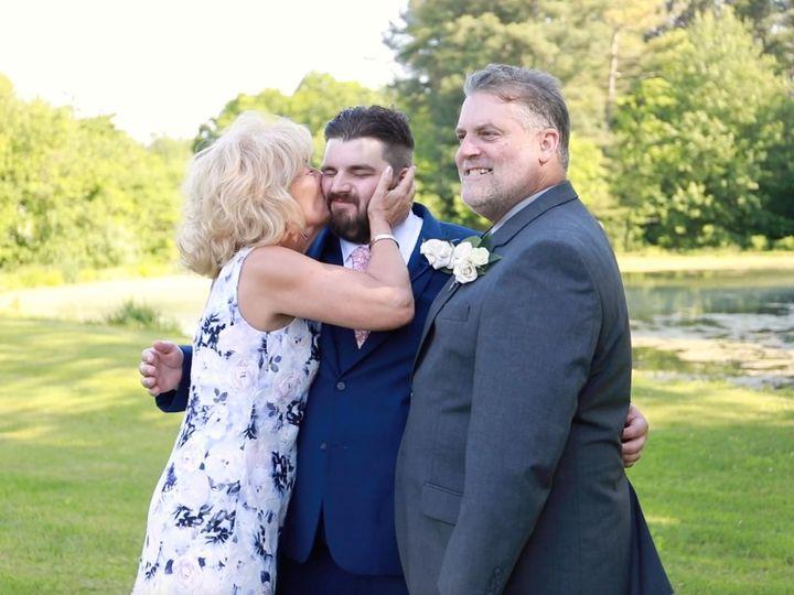 Tmx Screen Shot 2019 10 16 At 11 12 41 Am 51 1888879 1571239689 Downingtown, PA wedding videography