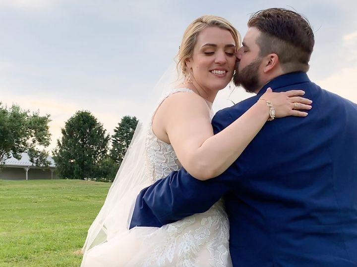 Tmx Screen Shot 2019 10 16 At 11 13 22 Am 51 1888879 1571239684 Downingtown, PA wedding videography