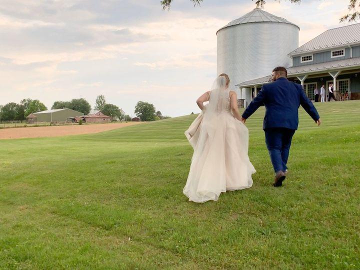 Tmx Screen Shot 2019 10 16 At 11 13 50 Am 51 1888879 1571239690 Downingtown, PA wedding videography