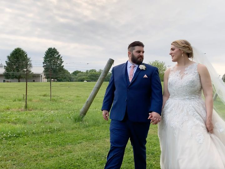 Tmx Screen Shot 2019 10 16 At 11 14 51 Am 51 1888879 1571239698 Downingtown, PA wedding videography