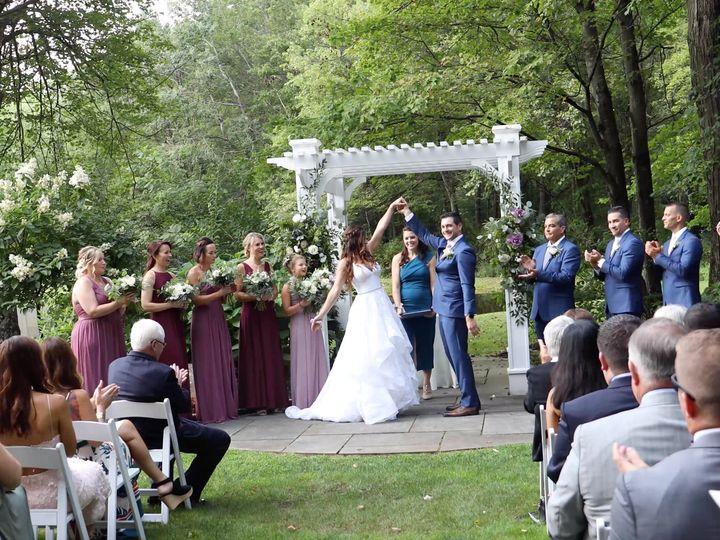 Tmx Screen Shot 2019 10 16 At 11 17 17 Am 51 1888879 157851891994814 Downingtown, PA wedding videography