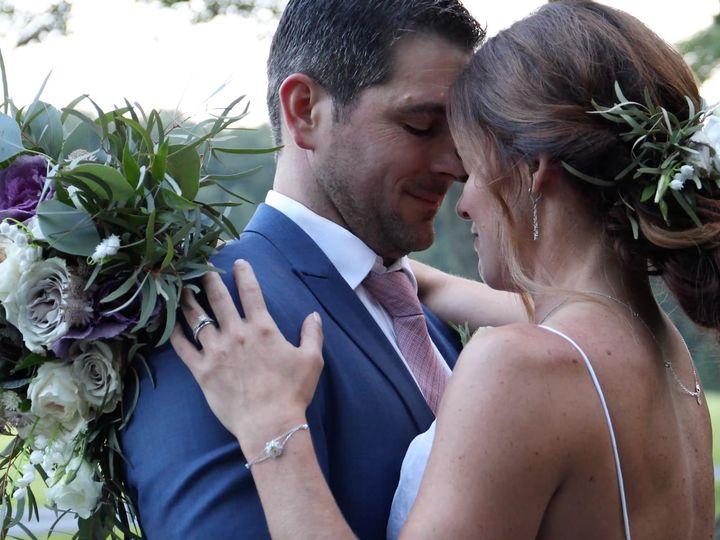 Tmx Screen Shot 2019 10 16 At 11 17 50 Am 51 1888879 157851898666729 Downingtown, PA wedding videography