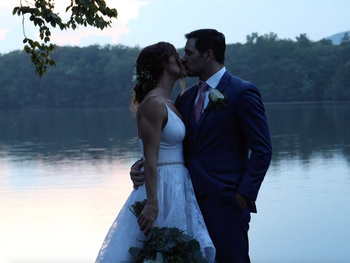 Tmx Screen Shot 2019 10 16 At 11 18 37 Am 51 1888879 157851891794343 Downingtown, PA wedding videography