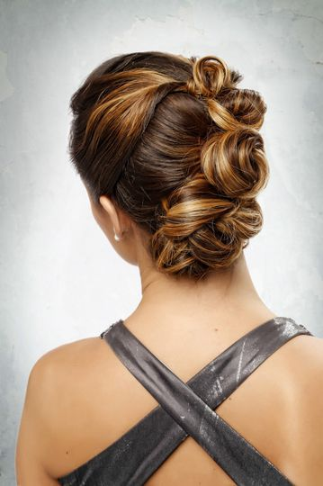 hair by amy colvin for hair chiasso maumee oh make