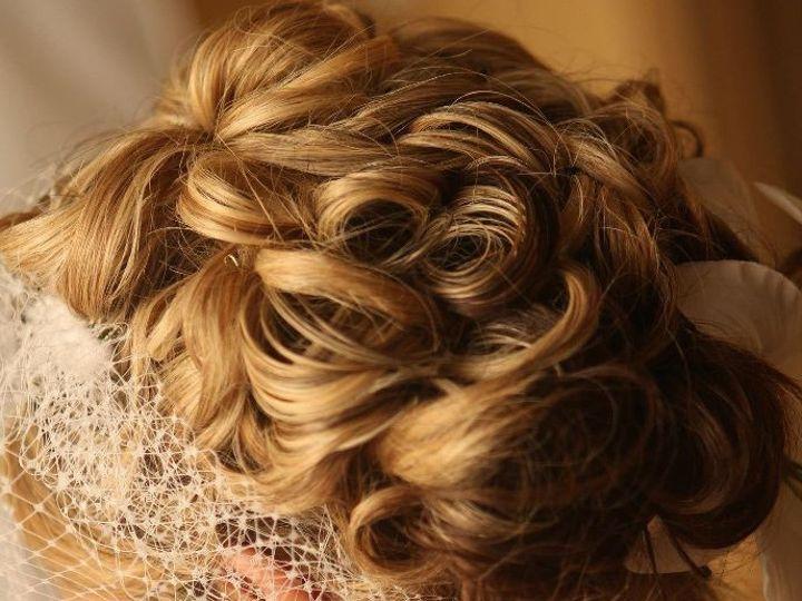 Tmx 1373549141304 Kim1 Maumee, OH wedding beauty