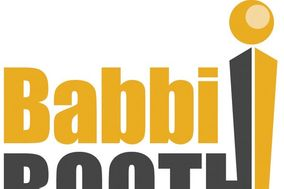 Babbi Booth