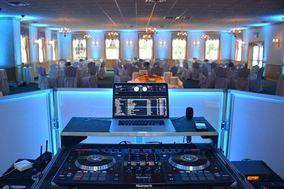 DJ Double S Production