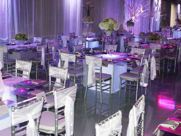 Tmx 1376447357211 1 6 Orlando, FL wedding florist