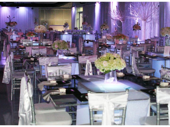 Tmx 1376447390672 1 7 Orlando, FL wedding florist