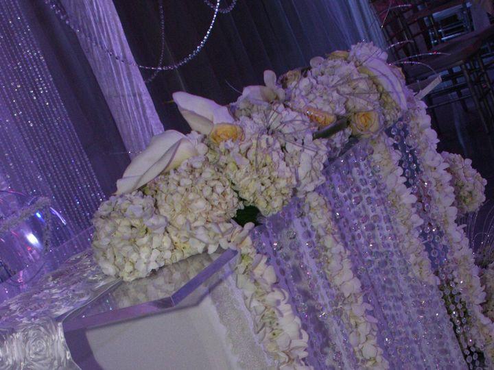 Tmx 1376447415740 1 8 Orlando, FL wedding florist