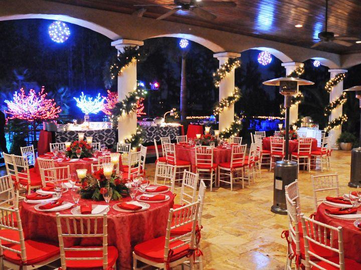 Tmx 1376448088397 3 1 Orlando, FL wedding florist