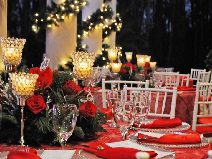 Tmx 1376448125956 3 2 Orlando, FL wedding florist