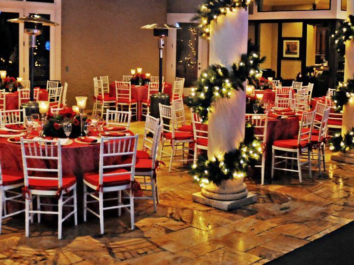 Tmx 1376448227661 3 4 Orlando, FL wedding florist