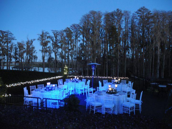 Tmx 1376448287343 3 5 Orlando, FL wedding florist