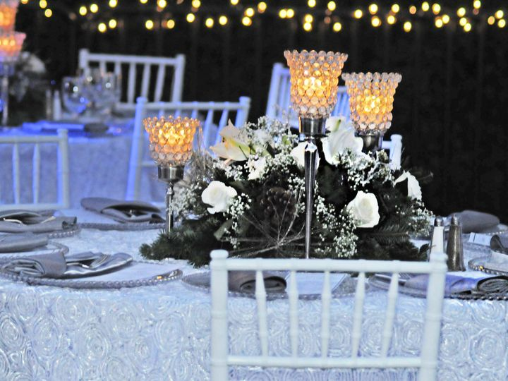 Tmx 1376448352486 3 7 Orlando, FL wedding florist