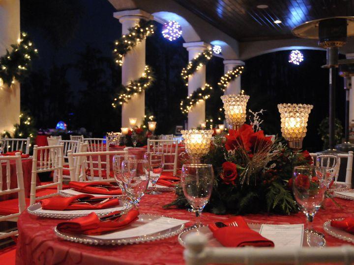 Tmx 1376448391782 3 11 Orlando, FL wedding florist